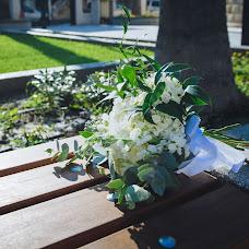 Vestuvių fotografas Constantinos Achilleos (achilleos). Nuotrauka 09.07.2018