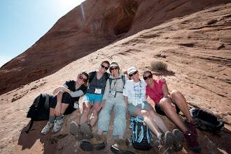 Photo: Group shot...