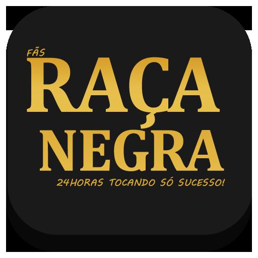 音樂App|Raça Negra LOGO-3C達人阿輝的APP