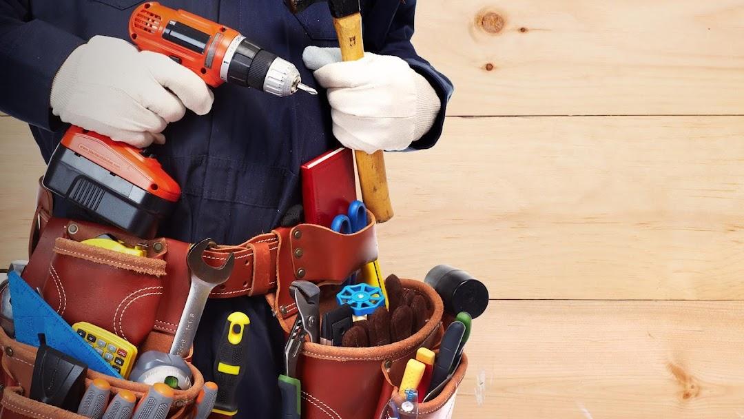 Jose Handyman Service - Handyman