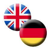 English to German Translator