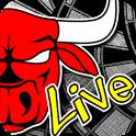 Bullshooter Live - BullPen icon