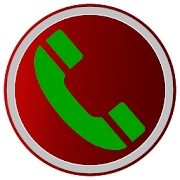 Automatic call recorder pro 2018