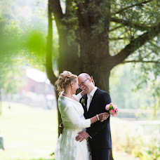 Wedding photographer Sabine Schütte-Hüneke (sabine). Photo of 18.09.2014
