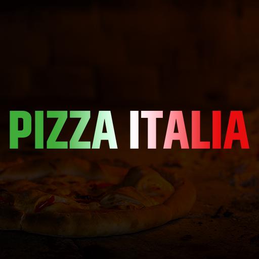 Pizza Italia Carlisle Apps On Google Play