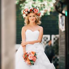 Wedding photographer Roman Shepet (Shepet). Photo of 16.10.2014