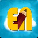 EduNoti icon