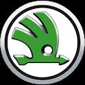 ŠKODA Service icon