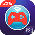 R-Play : Remote Play for the PS4 - Advice Tips APK