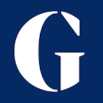 The Guardian - Live World News, Sport & Opinion icon
