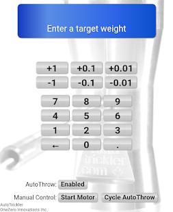 App AutoTrickler APK for Windows Phone