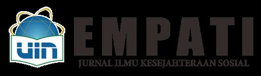 Logo Jurnal Empati