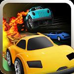 RC Car Racing 1.0 Apk