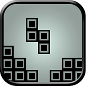 Block puzzle brick game