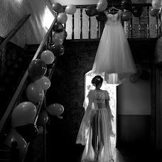 Wedding photographer Yuriy Matveev (matveevphoto). Photo of 11.05.2017