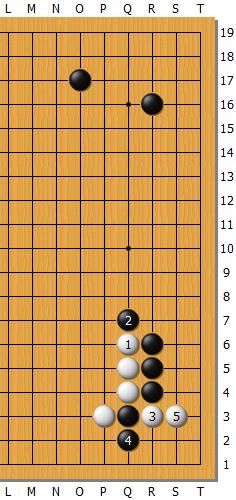 Chou_AlphaGo_15_010.png