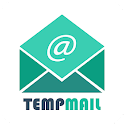 Temp Mail - Email ru Advice icon