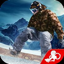 Snowboard Party v1.0.5 Apk Full Free