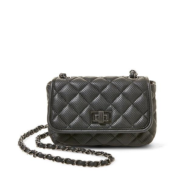 0492864ba753 Steve Madden makes gorgeous and great quality bags that are very  affordable. Find this cross body here for only  38.00! ...
