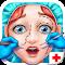 Plastic Surgery Simulator 1.0.7 Apk