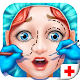 Download Plastic Surgery Simulator APK