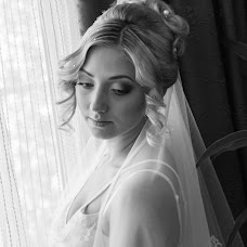 Wedding photographer Galina Polischuk (bellada). Photo of 16.10.2015