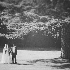 Wedding photographer Olivier De Rycke (derycke). Photo of 22.12.2015