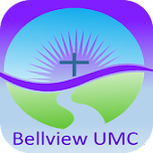 Bellview UMC