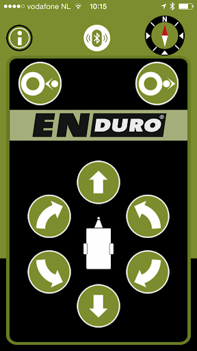 My Enduro