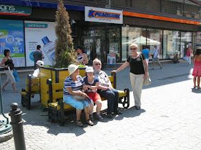 Photo: D807003J Uzgorod