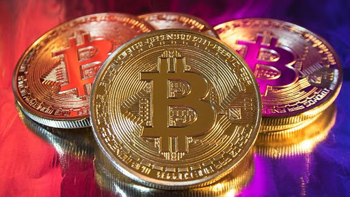 Despite the drop in value of all crypto-currencies, companies continue to be hit by crypto-mining attacks.