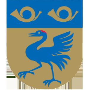 Strömsnässkolan