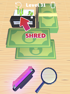 Money Buster (Unlimited Money) 9