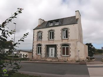maison à Plouider (29)