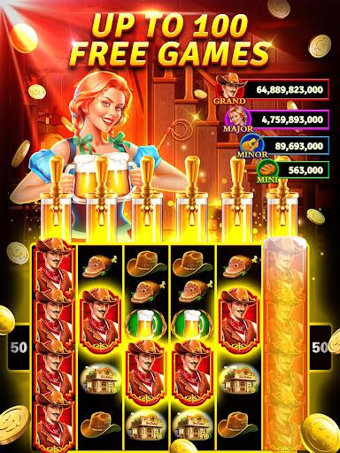 DAFU™ Casino screenshot 12