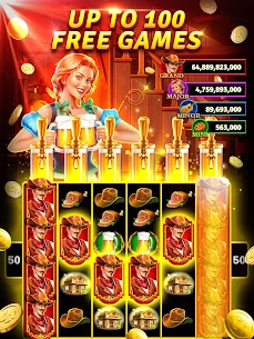 DAFU™ Casino App Latest Version Download For Android and iPhone 10