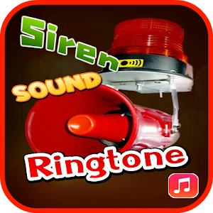 Sound download pistol ringtone