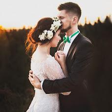 Wedding photographer Maksim Gladkiy (maksimgladki). Photo of 28.07.2014
