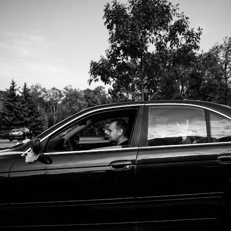 Wedding photographer Yuliya Shepeleva (JuliaShepeleva). Photo of 11.01.2018