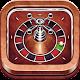Casino Roulette: Roulettist Download for PC Windows 10/8/7