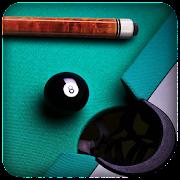 Pool Billiards: American Pool