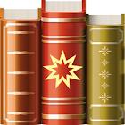 Bahá'í Library PDF icon