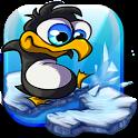 Slice Ice! icon
