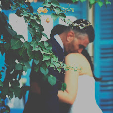 Wedding photographer Harun Ucar (harunphotography). Photo of 23.07.2018