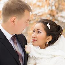Wedding photographer Viktoriya Morozova (vicamorozova). Photo of 30.04.2015