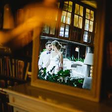 Wedding photographer Anna Baranova (FocuStudio). Photo of 26.10.2018
