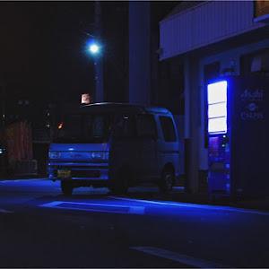 アトレー S120Vのカスタム事例画像 天晴さんさんの2020年09月01日21:09の投稿