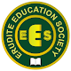 Download Erudite Education Society For PC Windows and Mac