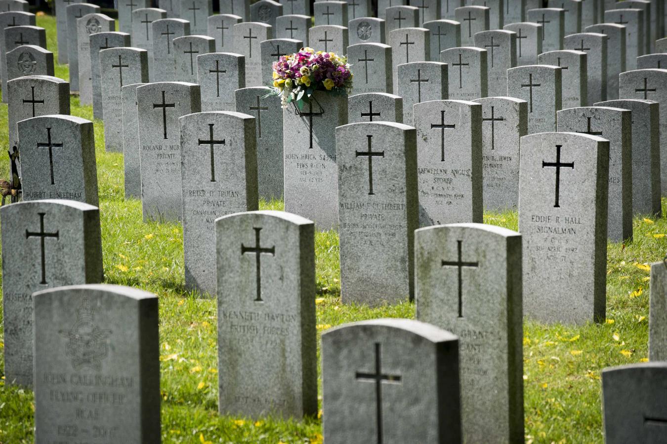 деньги на похороны
