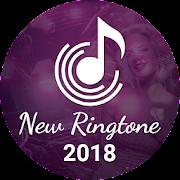 New Ringtones 2018